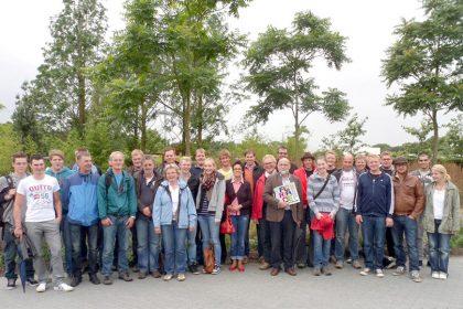 https://garten-brauers.de/wp-content/uploads/2012/10/betriebsausflug-2012-2-420x280.jpg