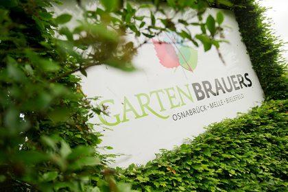 Garten Brauers