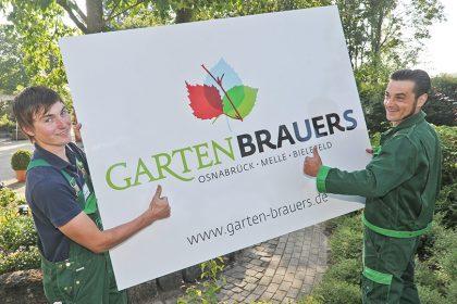 http://garten-brauers.de/wp-content/uploads/2014/10/landschaftsgaertner-2-420x280.jpg