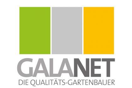 https://garten-brauers.de/wp-content/uploads/2017/08/galanet-2-420x280.jpg