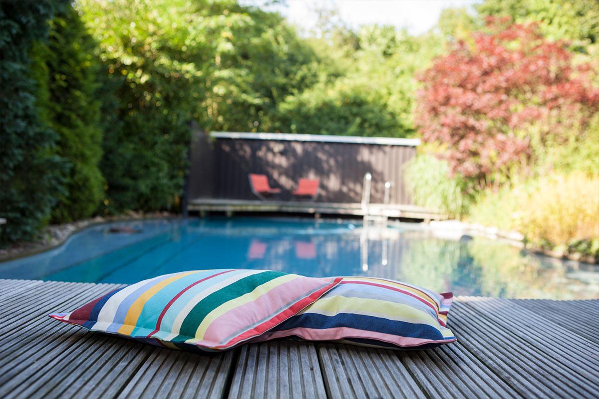 pool und teichbau in osnabr ck melle bielefeld garten brauers. Black Bedroom Furniture Sets. Home Design Ideas