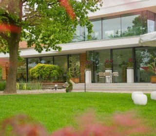 Garten Brauers Rasenpflege
