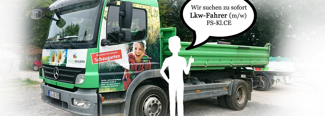 https://garten-brauers.de/wp-content/uploads/2017/08/lkw-fahrer-gesucht-1.jpg