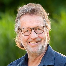 Stephan Blattner