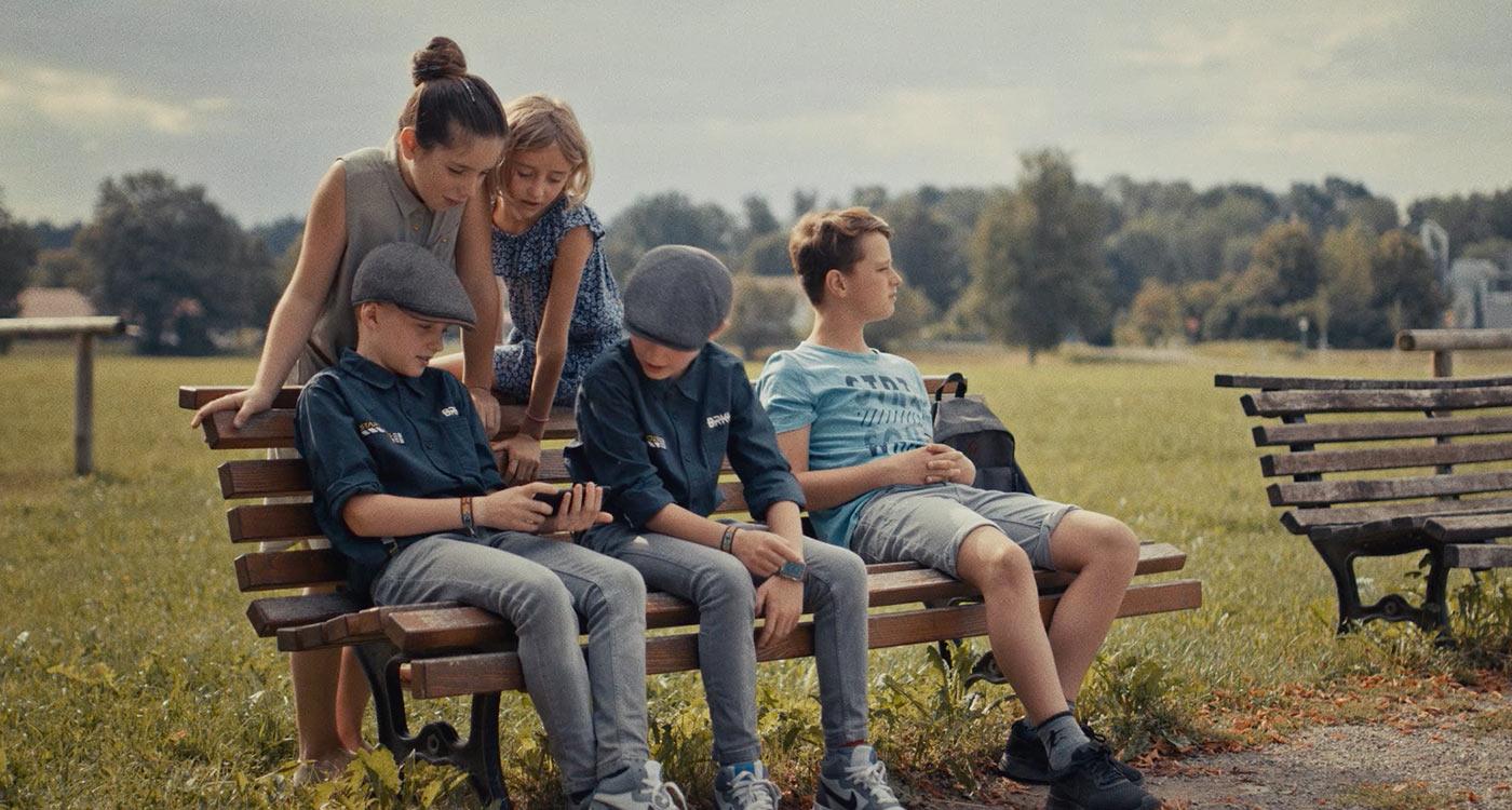 jobseeds Film Landschaftsgärtner