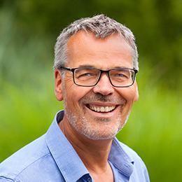 Stephan Rolf