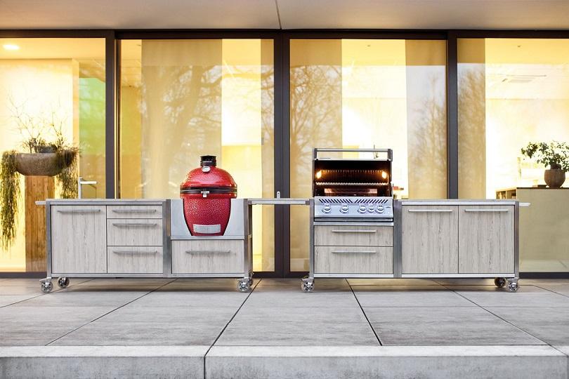 Outdoorkueche_Burnout_Kitchen